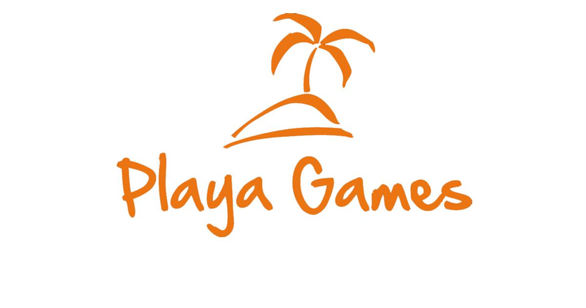 Playagames
