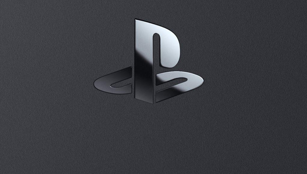Laut Sony gibt es mehr als 53 Millionen PlayStation 4-Besitzer.