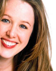 Rebekka Wegner, Games Unit Director bei Exozet