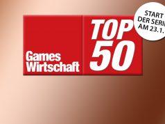 Start der Serie: Die 50 wichtigsten Frauen der Games-Branche