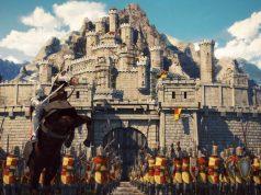 Auf der Kundenliste von Virgin Lands: Goodgame Studios (hier der TV-Spot zu Goodgame Empire)