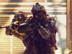 Der Crytek-Shooter Warface bekommt einen neuen Publisher.