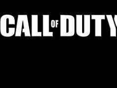 Die nächste Auflage von Call of Duty erscheint im November 2017.