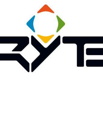 Crytek baut 15 Stellen in der Publishing-Abteilung ab.