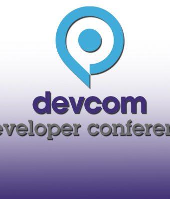 Findet vor und parallel zur Gamescom 2017 statt: Entwicklerkonferenz Devcom