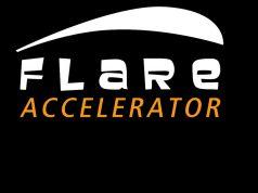 Startet im März: der Flare Accelerator von Flaregames