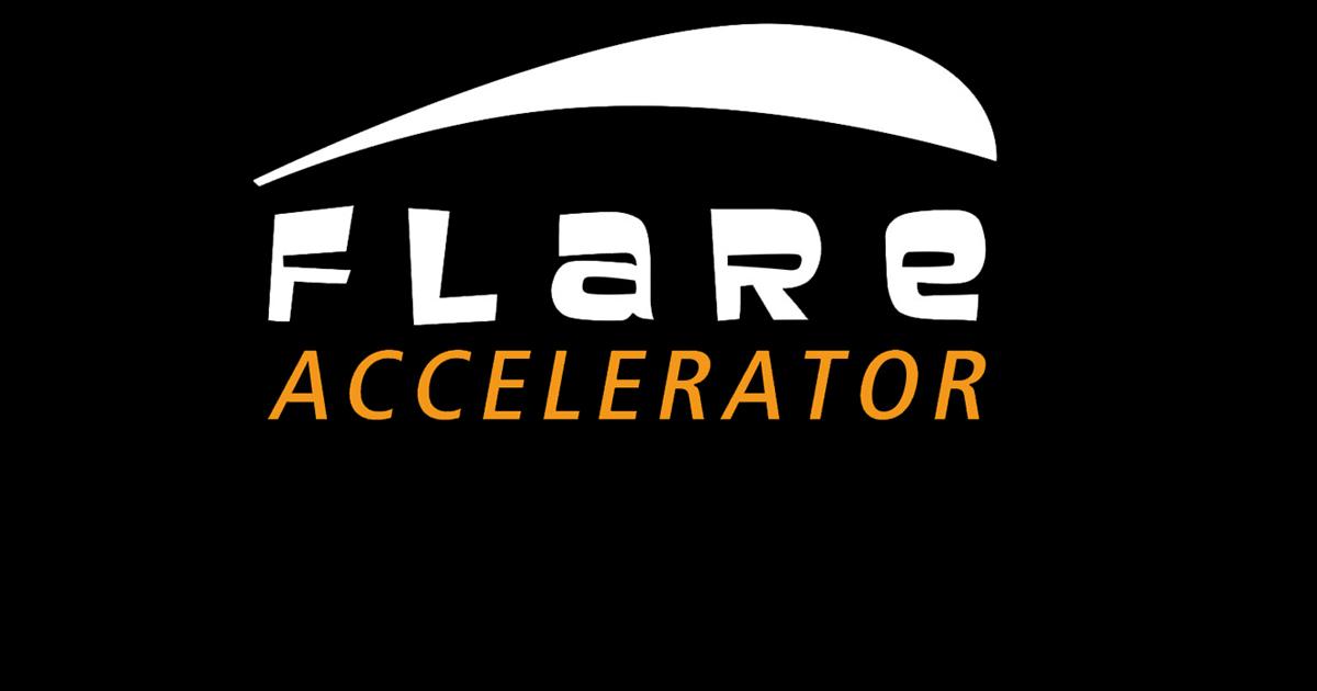 Flaregames investiert 20 Millionen Euro in Flare Accelerator ...