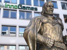 """InnoGames erweitert das Portfolio an Strategiespielen um """"Warlords of Aternum""""."""