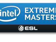 Sport1 überträgt die Finalspiele der Intel Extreme Masters 2017.