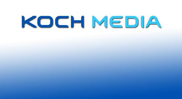 Koch Media überträgt dem eingespielten Marketing- und PR-Team internationale Verantwortung.
