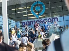 """Neuzugang im Kalender der Gamescom 2017: die Fachkonferenz """"SPOBIS Gaming & Media"""" (Foto: KoelnMesse)"""