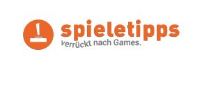 Chefredakteur Joachim Hesse verlässt Spieletipps.de