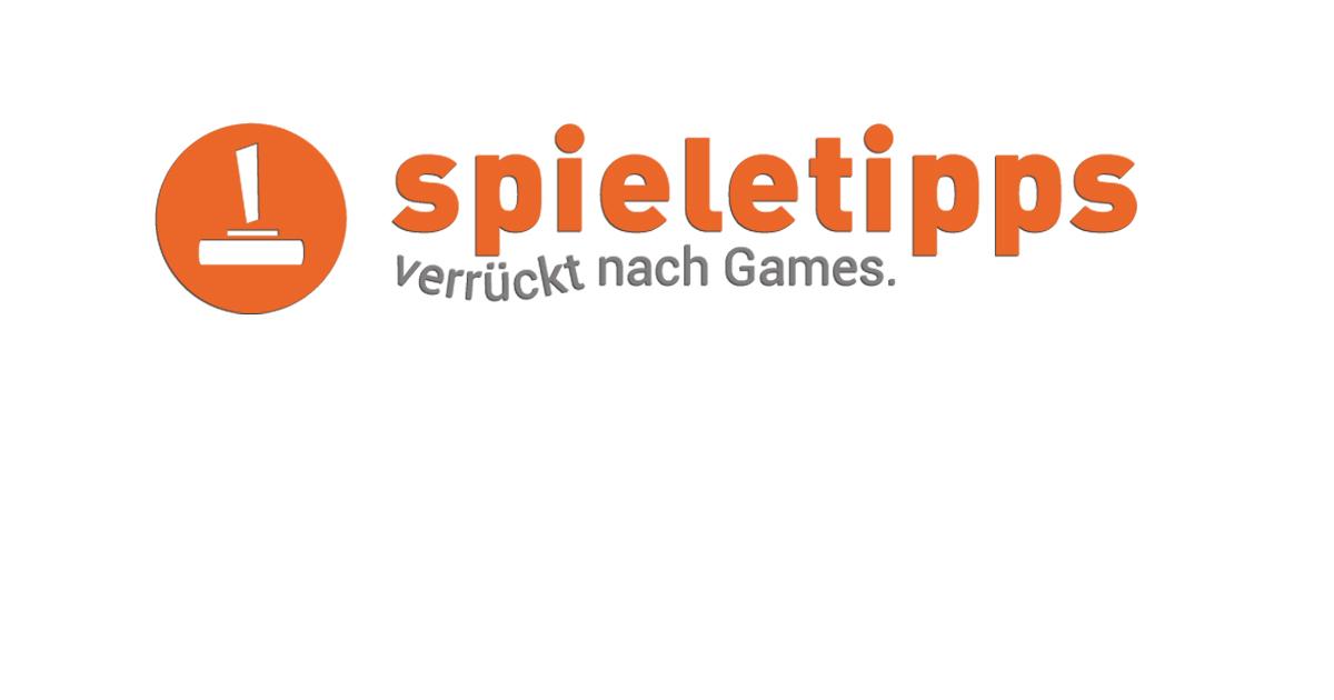 Spiele Tipps.De