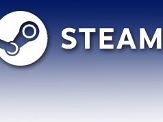 Steam Direct ersetzt Steam Greenlight im Frühling 2017.