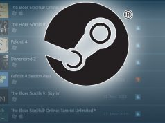 Geoblocking: Die Valve-Plattform Steam ist im Visier der EU-Kommission.