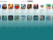 Niantic und Activision Blizzard sind laut App Annie die Appstore-Aufsteiger 2016.