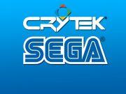 SEGA erwirbt von Crytek deren Studio in Sofia.