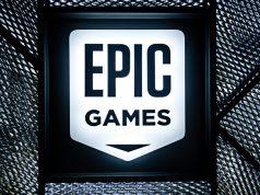Seit 2016 betreibt Epic Games eine Filiale in Berlin.