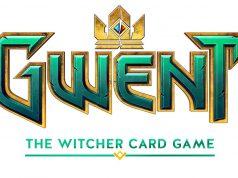 """Das Online-Turnier """"GWENT Challenger"""" lockt mit einem Preisgeld von 100.000 Dollar."""