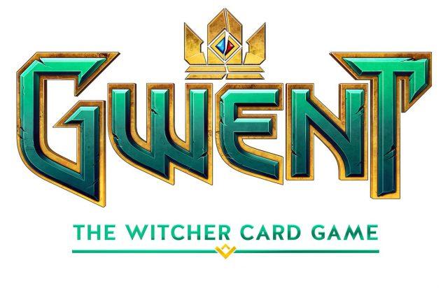 Das Online-Turnier