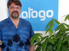 Seit 1. März bei Platogo im Einsatz: Branchenveteran Michael Hengst
