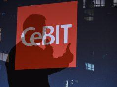 Die Serious Games Conference 2017 findet erneut im Rahmen der CeBIT statt (Foto: CeBIT / Rainer Jensen)