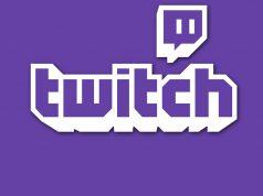 Die Medienanstalten verlangen von Twitch-Livestream-Kanälen wie PietSmiet eine Rundfunklizenz.