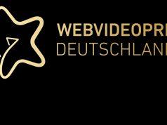 Die 75 Nominierten für den Webvideopreis 2017 stehen fest.