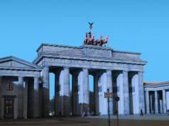 Blue Byte Berlin ist die dritte Filiale des Düsseldorfer Spielestudios.