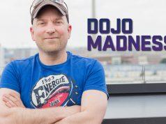 Dojo Madness-Gründer Jens Hilgers kann weitere Investoren von Strategie und Geschäftsmodell überzeugen.