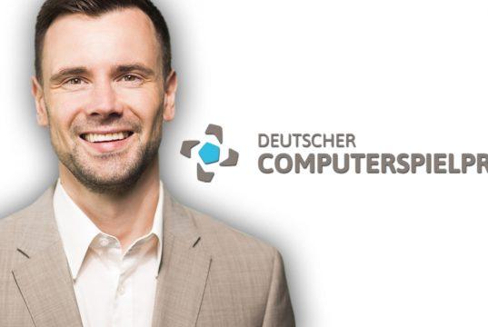 """Gastbeitrag von BIU-Geschäftsführer Felix Falk zur Kolumne """"Deutscher Computerspielpreis: Eine Branche kauft sich frei"""""""
