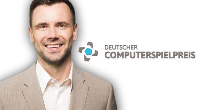 Gastbeitrag von BIU-Geschäftsführer Felix Falk zur Kolumne