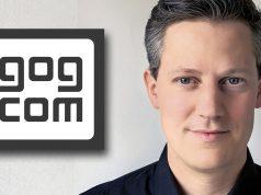 Von Berlin aus soll Christoph Pardey für das Wachstum von GOG.com im deutschsprachigen Raum sorgen.