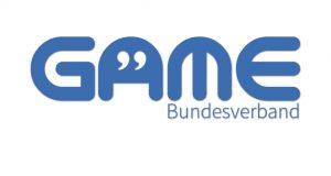 Der GAME Bundesverband wirbt für das vereinseigene Konzept zur Games-Förderung in Deutschland.