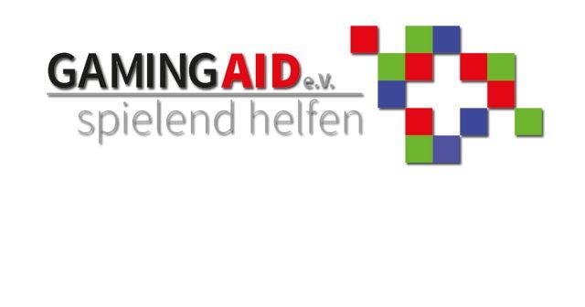 Aus der Branche, für die Branche: Gaming-Aid e. V. hilft schnell und unbürokratisch.
