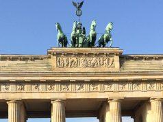 """Im Vorfeld der Berliner Games Week versprechen die Veranstalter eine Meldung mit """"deutschlandweiter Strahlkraft""""."""