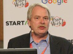 Jürgen Goeldner unterstützt ab sofort Kalypso Media als strategischer Berater.