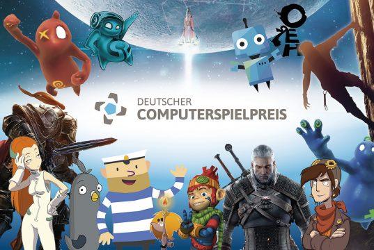 """Mimimi Productions lehnt den Deutschen Computerspielpreis für """"Shadow Tactics"""" ab."""