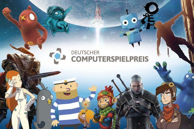 Mimimi Productions lehnt den Deutschen Computerspielpreis für