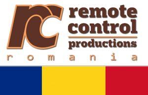 Remote Control Productions Romania nimmt in Bukarest den Betrieb auf.