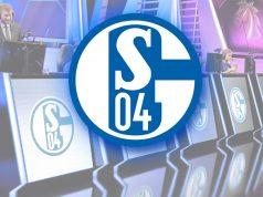 """Schalke 04 eSports unternimmt einen weiteren Anlauf in Sachen """"League of Legends""""."""