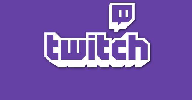 Twitch beteiligt Letsplayer an Umsätzen durch den Spieleverkauf.