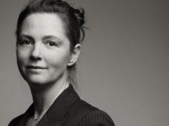 Claudia Kühl, Marketing & Business Development Managerin bei Loots.com (Foto: Daniela Möllenhoff)
