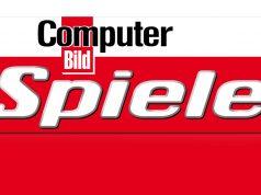 Computer Bild Spiele: Chefredakteur Axel Telzerow wird abgelöst.