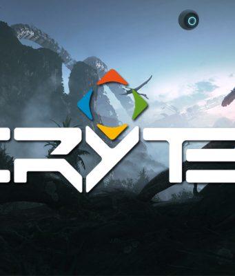 "Preisgekröntes VR-Erlebnis von Crytek: ""Robinson: The Journey"""
