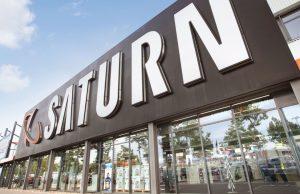 Viele Saturn-Märkte verkaufen Gamescom-Tickets für die diesjährige Mega-Messe in Köln (Foto: Saturn).