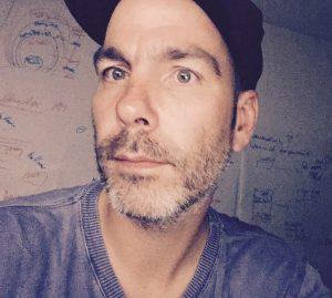 Twitch-Experte Marc Fühnen von Loots.com