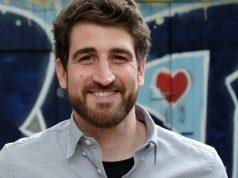 Neuer Marketing-Chef der Rocket Beans: Matthias Schwill.