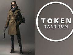 Neues Entwicklerstudio in Frankfurt/Main: Token Tantrum.