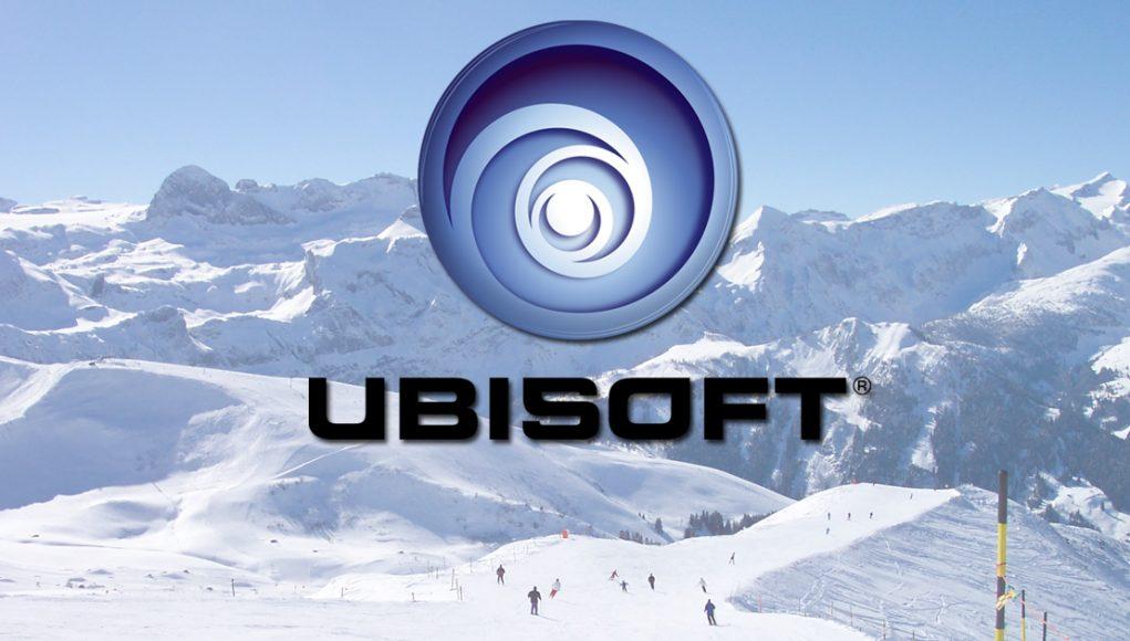Ubisoft schließt die Filialen in Österreich und in der Schweiz.